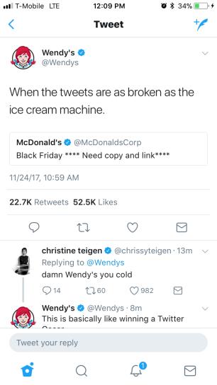 Wendy's Shade