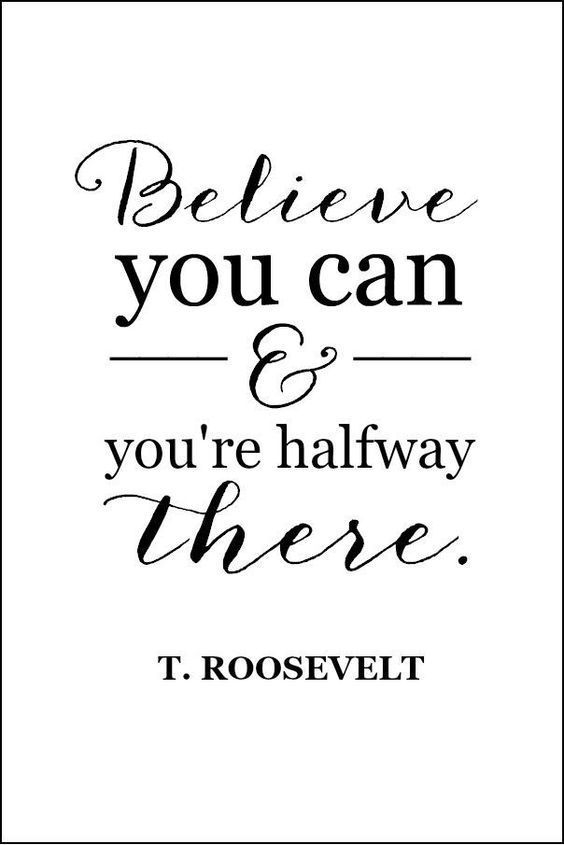Believe-you-can-do-it-quote