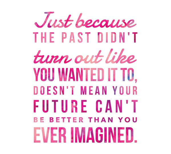 new-future-quote
