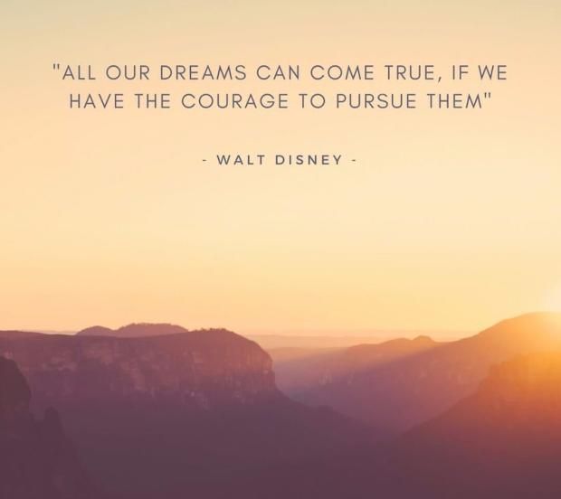 inspirational-motivational-quotes.jpg