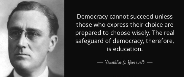 quote-democracy-cannot-succeed-unless-those-who-express-their-choice-are-prepared-to-choose-franklin-d-roosevelt-25-8-0877