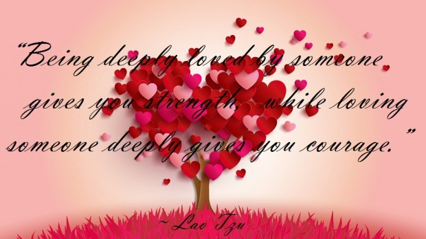 valentines-day-mood-love-poster-wallpaper-1