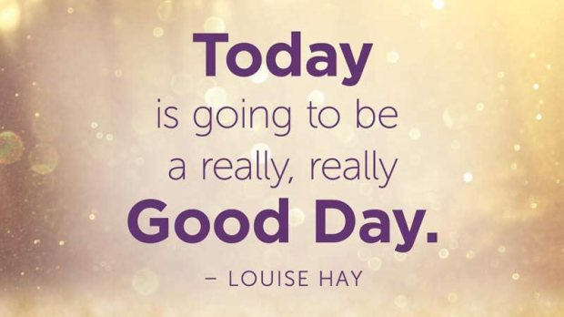 louise-hay-quotes