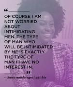 strong-women-quotes-chimamanda-ngozi-adichie