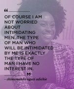 strong-women-quotes-chimamanda-ngozi-adichie