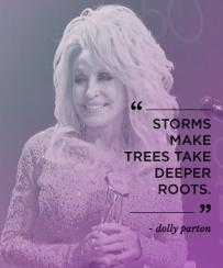 strong-women-quotes-dolly-parton