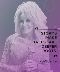 strong-women-quotes-dolly-parton