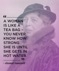 strong-women-quotes-eleanor-roosevelt