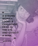 strong-women-quotes-gina-carey_01