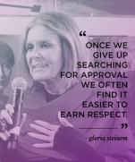 strong-women-quotes-gloria-steinem
