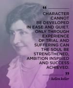 strong-women-quotes-hellen-keller