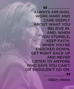 strong-women-quotes-hillary-clinton