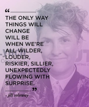 strong-women-quotes-jill-soloway