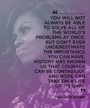 strong-women-quotes-michelle-obama