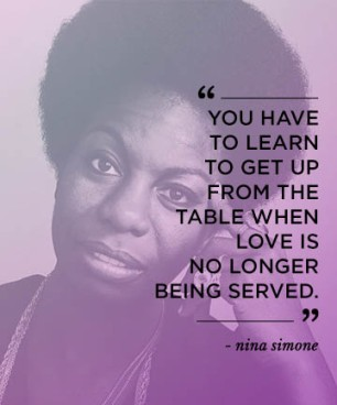 strong-women-quotes-nina-simone