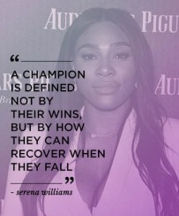 strong-women-quotes-serena-williams