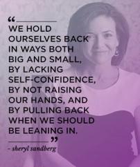 strong-women-quotes-sheryl-sandberg