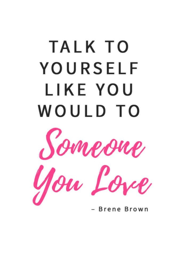 brene_brown_quote-683x1024