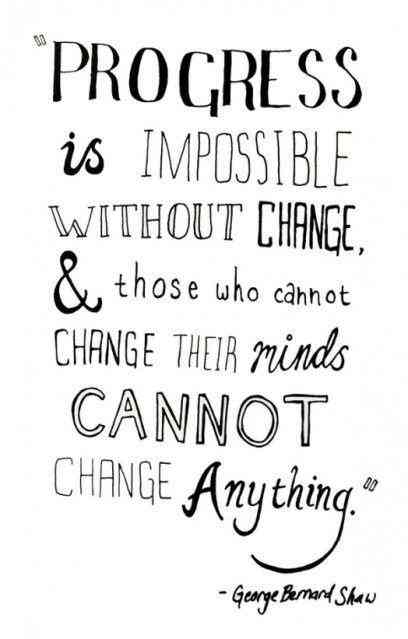 change-quote-2