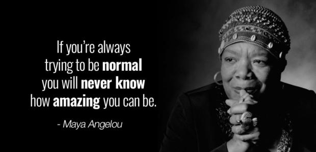 Maya-Angelou-quotes-Amazing-1068x561