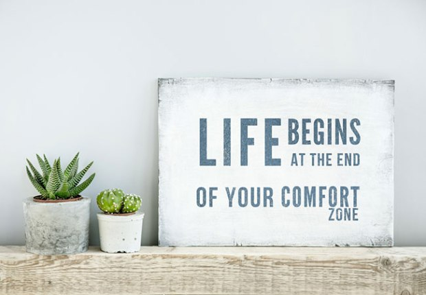 Life-Quotes-shutterstock_223270786.jpg