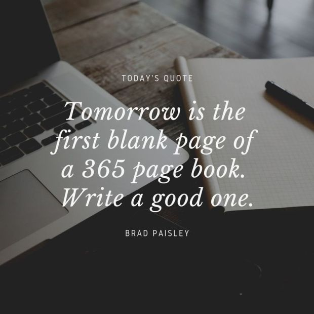 White-Simple-Bordered-For-Men-Quotes-Instagram-Post-Brad-Paisley-1-tb-800x0.jpg