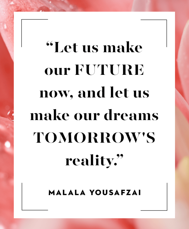 inspirational-quotes-malala-yusafzai-1562000228